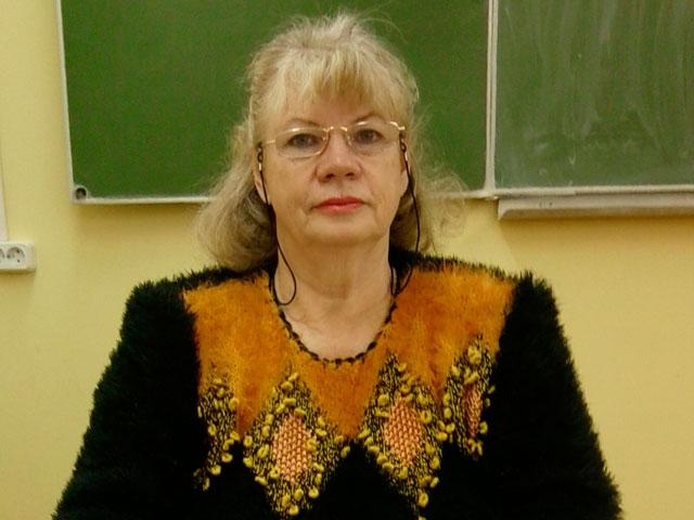 морозова елена евгеньевна диетолог архангельск